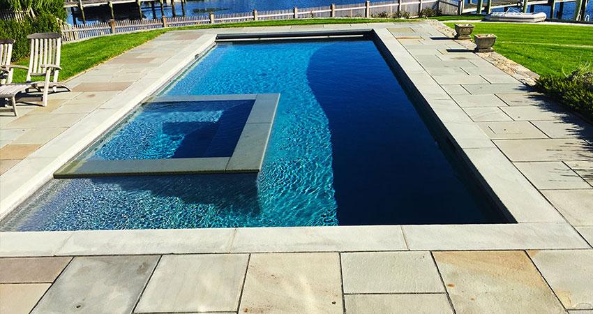 840x450-pool