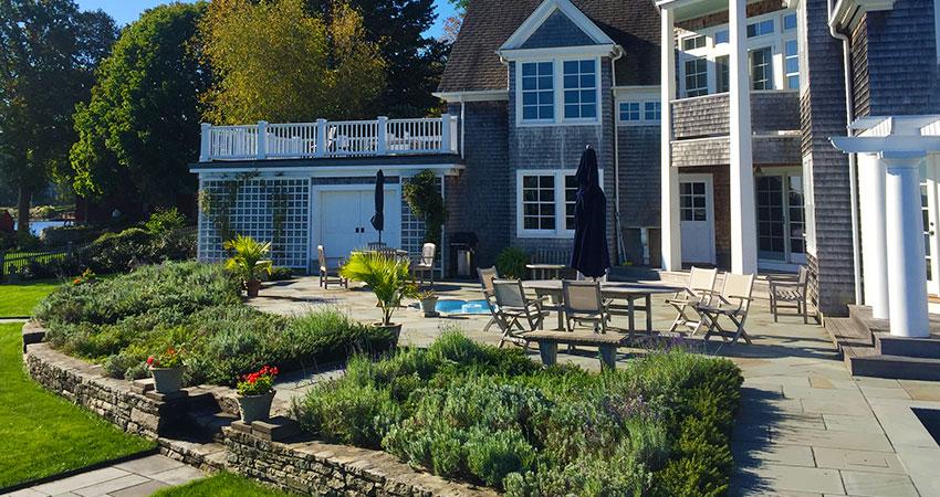 840x450_lav-gardens