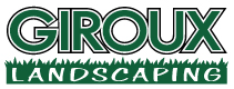Giroux Landscaping