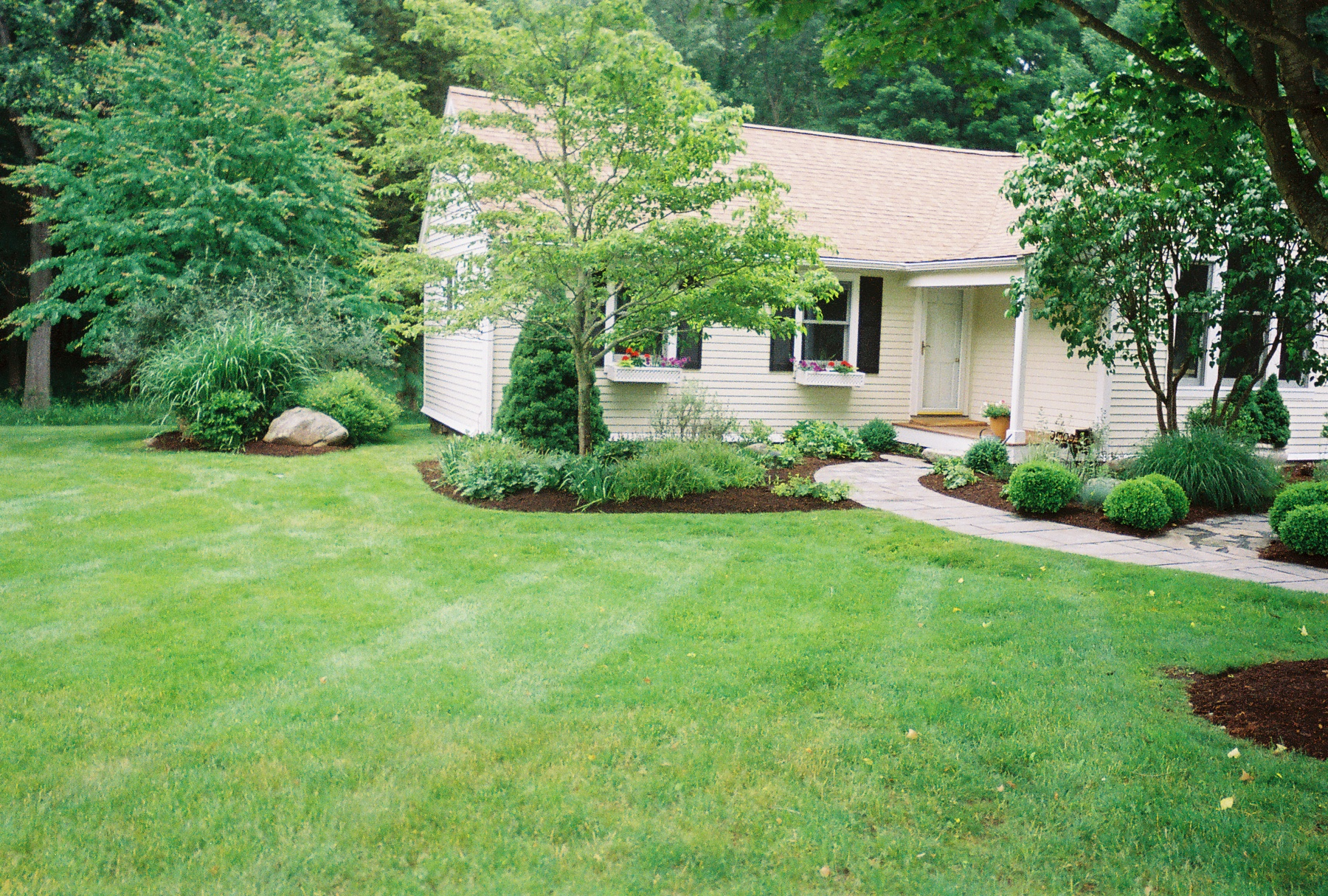 Tips for Lawn Fertilization